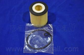 Фильтр масляный PMC PBH034 фильтр масляный pmc pbh037
