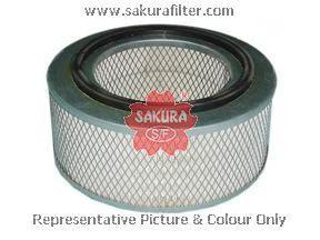 Фильтр воздушный Sakura A4403A4403
