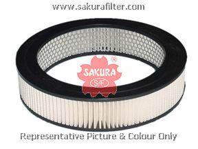 Фильтр воздушный Sakura A1110A1110