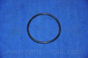 Фильтр масляный PMC PBE005 фильтр масляный pmc pbh037