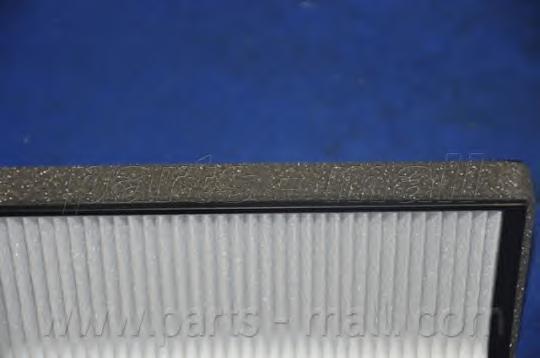 Фильтр салона (климат) PMC PMD006PMD006