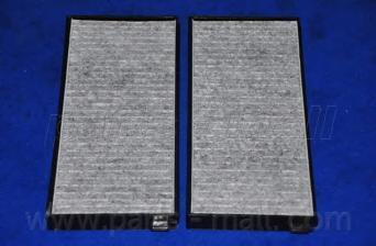 Фильтр салона угольный PMC PMBC07PMBC07