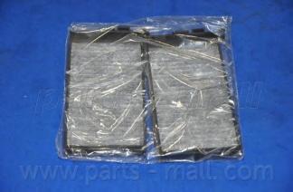 Фильтр салона угольный PMC PMDC01PMDC01