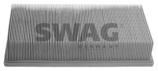 Фильтр воздушный VAG Swag 3090151230901512