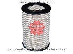 Фильтр воздушный Sakura A1322A1322