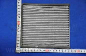 Фильтр салона угольный PMC PMAC17PMAC17