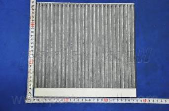 Фильтр салона угольный PMC PMAC30PMAC30
