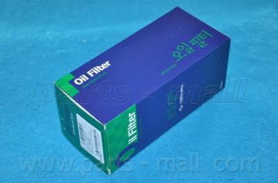 Фильтр масляный PMC PBX001Z фильтр масляный pmc pbh037