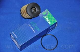 Фильтр масляный PMC PBX004L фильтр масляный pmc pbh037