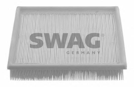 Фильтр воздушный Swag 2092703020927030