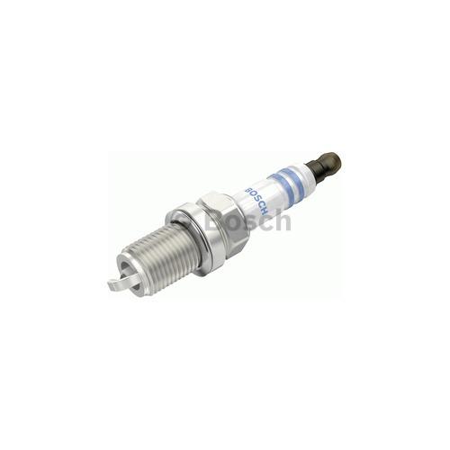 Свеча зажигания Bosch 242240649242240649
