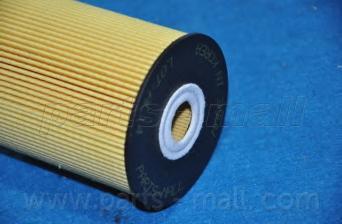 Фильтр масляный PMC PBX003T фильтр масляный pmc pbh037