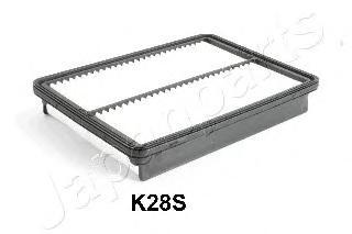 Фильтр воздушный Japanparts FA-K28SFA-K28S