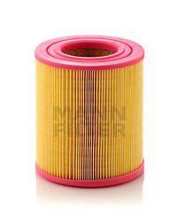Фильтр воздушный Mann-Filter C16118C16118