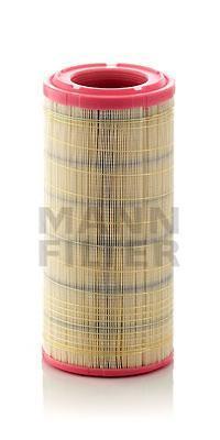 Фильтр воздушный Mann-Filter C17337/2C17337/2