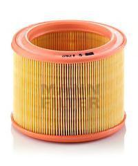 Фильтр воздушный Mann-Filter C1760C1760