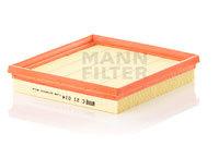 Фильтр воздушный Mann-Filter C21014C21014
