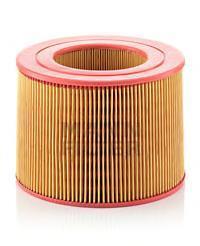 Фильтр воздушный Mann-Filter C20189C20189