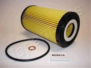 Фильтр масляный Japanparts FO-ECO014FO-ECO014