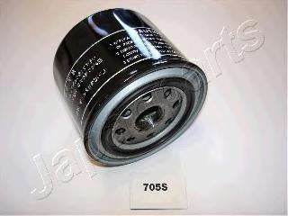 Фильтр масляный Japanparts FO-705SFO-705S