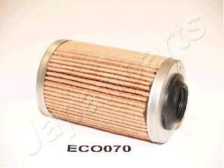 Фильтр масляный Japanparts FO-ECO070FO-ECO070