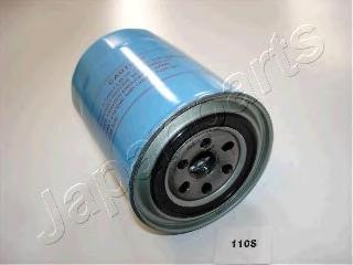 Фильтр масляный Japanparts FO-110SFO-110S
