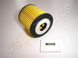 Фильтр масляный Japanparts FO-M00SFO-M00S