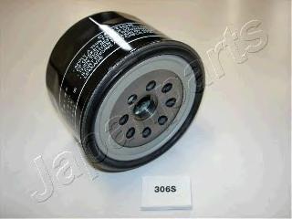 Фильтр масляный Japanparts FO-306SFO-306S