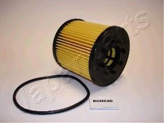 Фильтр масляный Japanparts FO-ECO030FO-ECO030
