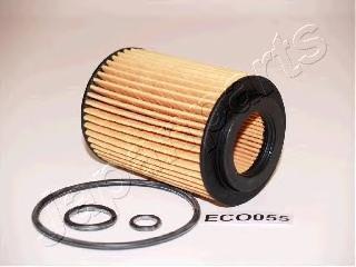 Фильтр масляный Japanparts FO-ECO055FO-ECO055