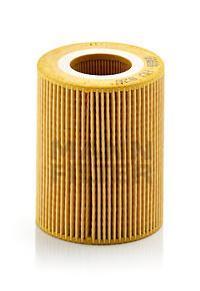 Фильтр масляный Mann-Filter HU826XHU826X
