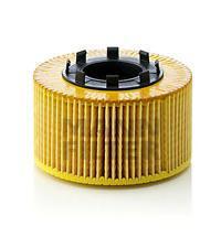 Фильтр масляный Mann-Filter HU920XHU920X