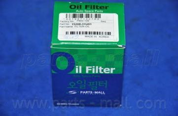 Фильтр масляный PMC  PBW109 фильтр масляный pmc pbh037