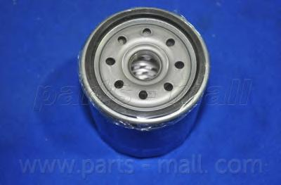 Фильтр масляный PMC PBF016 фильтр масляный pmc pbh037