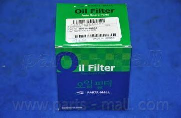Фильтр масляный PMC CRUISER. PBF002 polaris pmc 0516adg