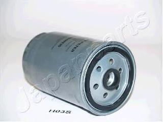 Фильтр топливный Japanparts FC-H03SFC-H03S