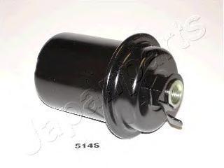 Фильтр топливный Japanparts FC-514SFC-514S