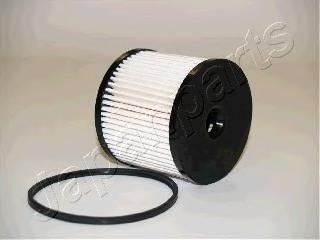 Фильтр топливный Japanparts FC-ECO019FC-ECO019