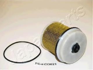 Фильтр топливный Japanparts FC-ECO021FC-ECO021