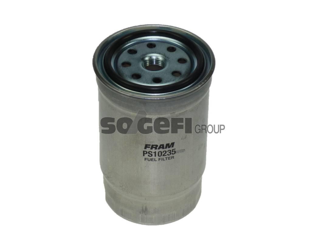 Фильтр топливный Fram PS10235PS10235