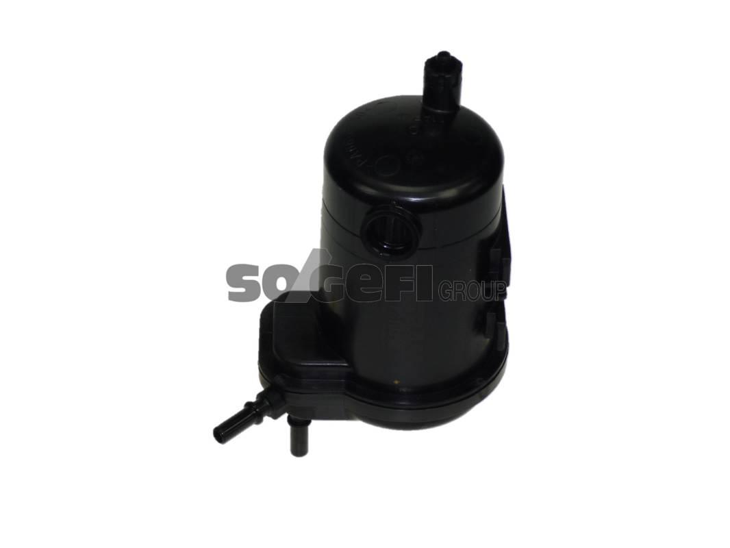 Фильтр топливный Fram PS10398PS10398