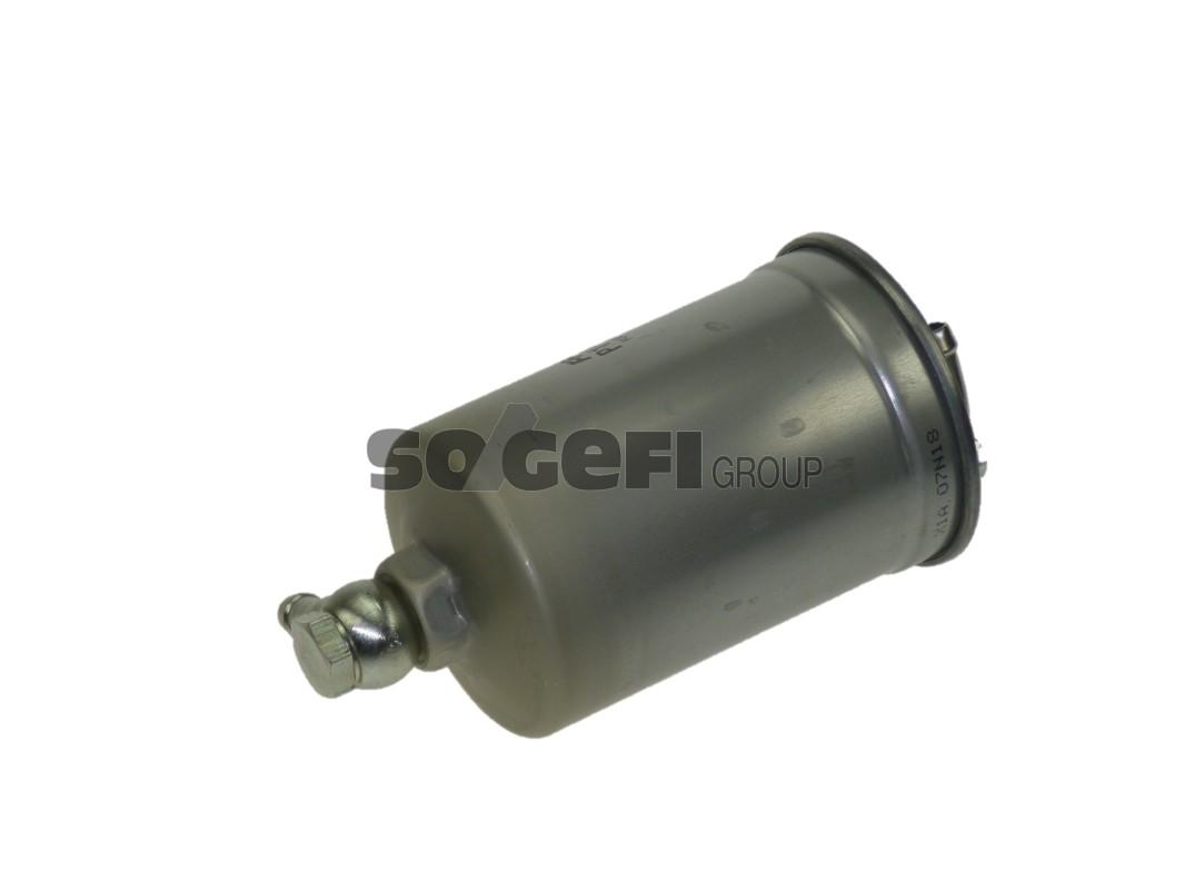 Фильтр топливный Fram P10196P10196