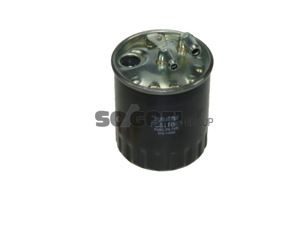Фильтр топливный Fram PCS11043PCS11043