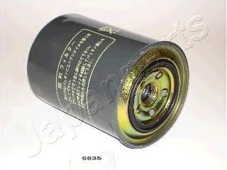 Фильтр топливный Japanparts FC-583SFC-583S