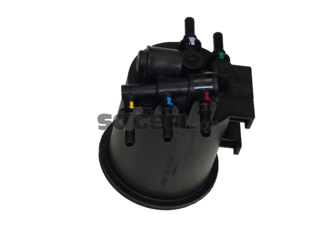 Фильтр топливный Fram PS9537PS9537