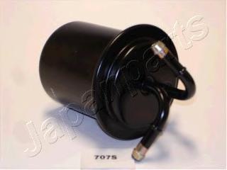 Фильтр топливный Japanparts FC-707SFC-707S