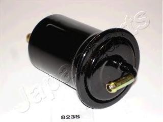 Фильтр топливный Japanparts FC-823SFC-823S