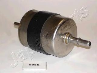 Фильтр топливный Japanparts FC-996SFC-996S