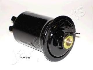Фильтр топливный Japanparts FC-298SFC-298S