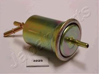 Фильтр топливный Japanparts FC-322SFC-322S